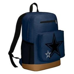 1nfl9c3410009rtl dallas cowboys playmaker backpack