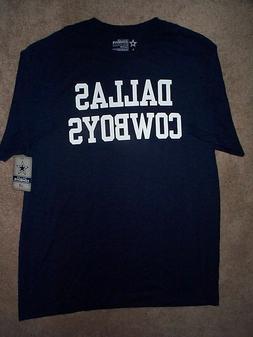 Dallas Cowboys nfl Jersey Shirt Adult MEN/MENS/MEN'S