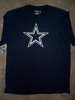 Dallas Cowboys nfl Football Jersey Shirt Adult MEN/MENS/MEN