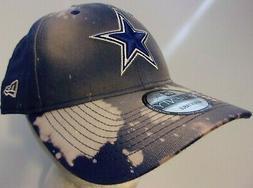 New Era 9Twenty Dallas Cowboys NFL Football Cap Hat men's ad