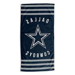 Brand New NFL Dallas Cowboys Gel Air Freshener Sport Scent