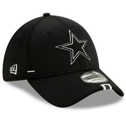 Dallas Cowboys New Era 2019 NFL Training Camp 39THIRTY Flex
