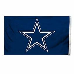 Dallas Cowboys 3' x 5' Flag Banner All Pro Design USA SELLER