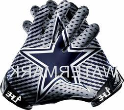 """Dallas Cowboys 4LIFE  6""""  Car Window Or Wall Vinyl Glossy Gl"""