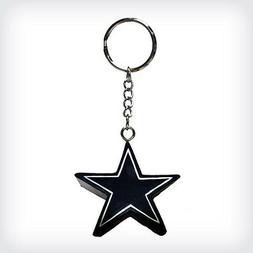 Dallas Cowboys Antenna Topper Pencil Keychain
