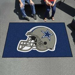 dallas cowboys area rugs 5 x 6