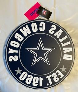 Dallas Cowboys Bottle Cap Sign Room Bar Decor Man Cave New F