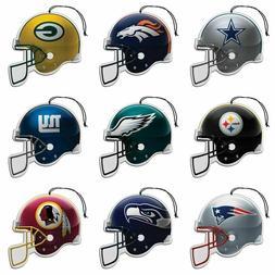 Dallas Cowboys Team Promark - NFL - Air Freshener  -