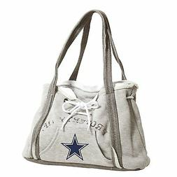 Dallas Cowboys NFL Football Team Ladies Embroidered Hoodie P