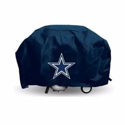 Dallas Cowboys Official NFL 68 inch x 21 inch x 35 inch Gril