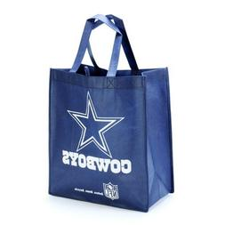 New Eco Friendly Reduce Reuse Recycle NFL Dallas Cowboys Tot