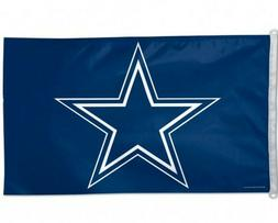 Indianapolis Colts 3x5 Flag