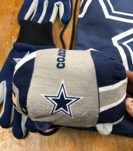 Dallas Drawstring Bag Official