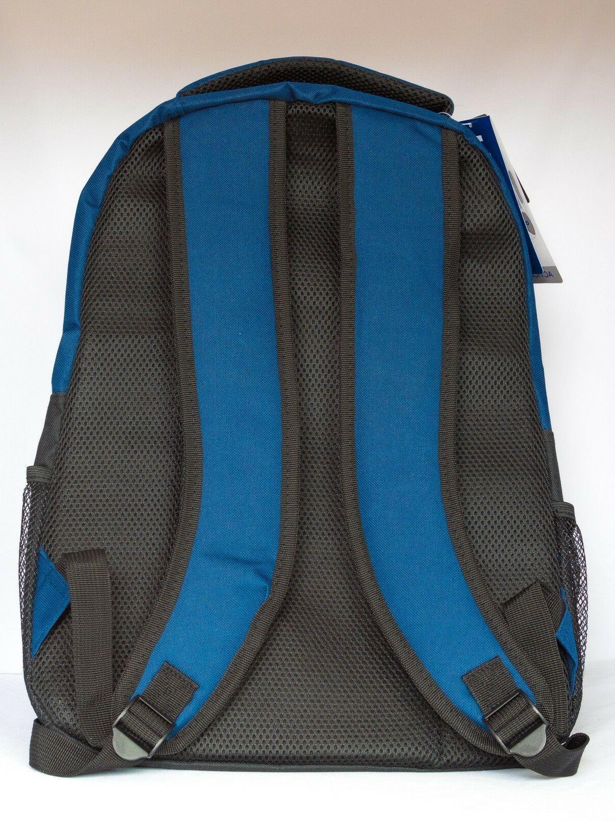 Dallas Cowboys Backpack Action Laptop