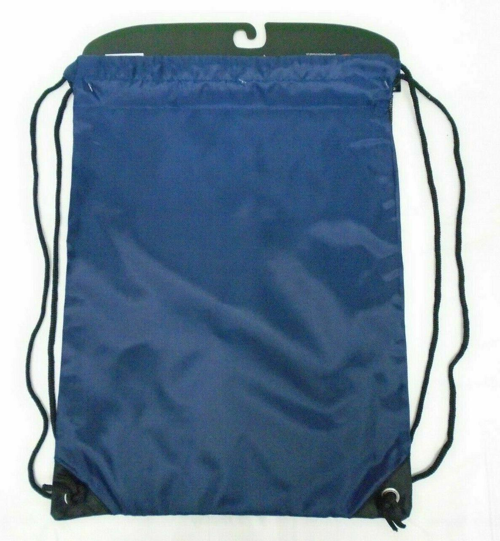 Dallas Cowboys Incline Bag Back-sack