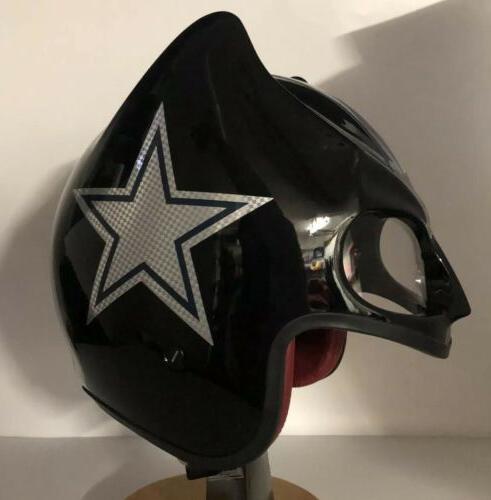 Dallas XL