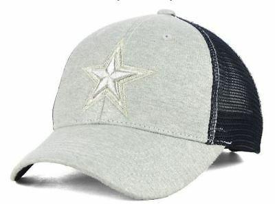 dallas cowboys hat women s nfl snapback