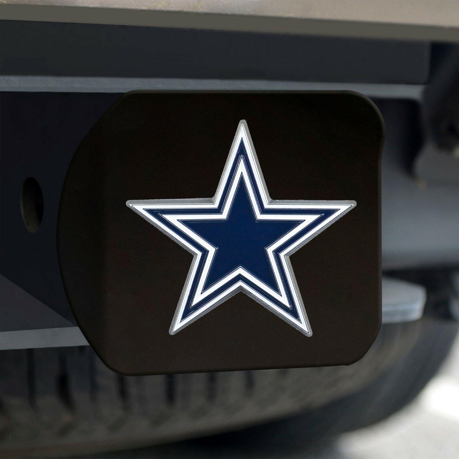 dallas cowboys heavy duty 3 d color