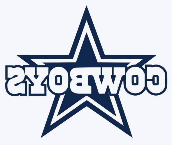 dallas cowboys logo vinyl decal sticker you