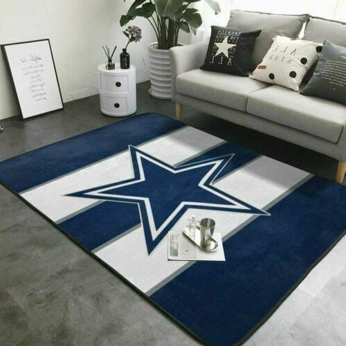 Dallas Rugs Living Rug Floor Carpet