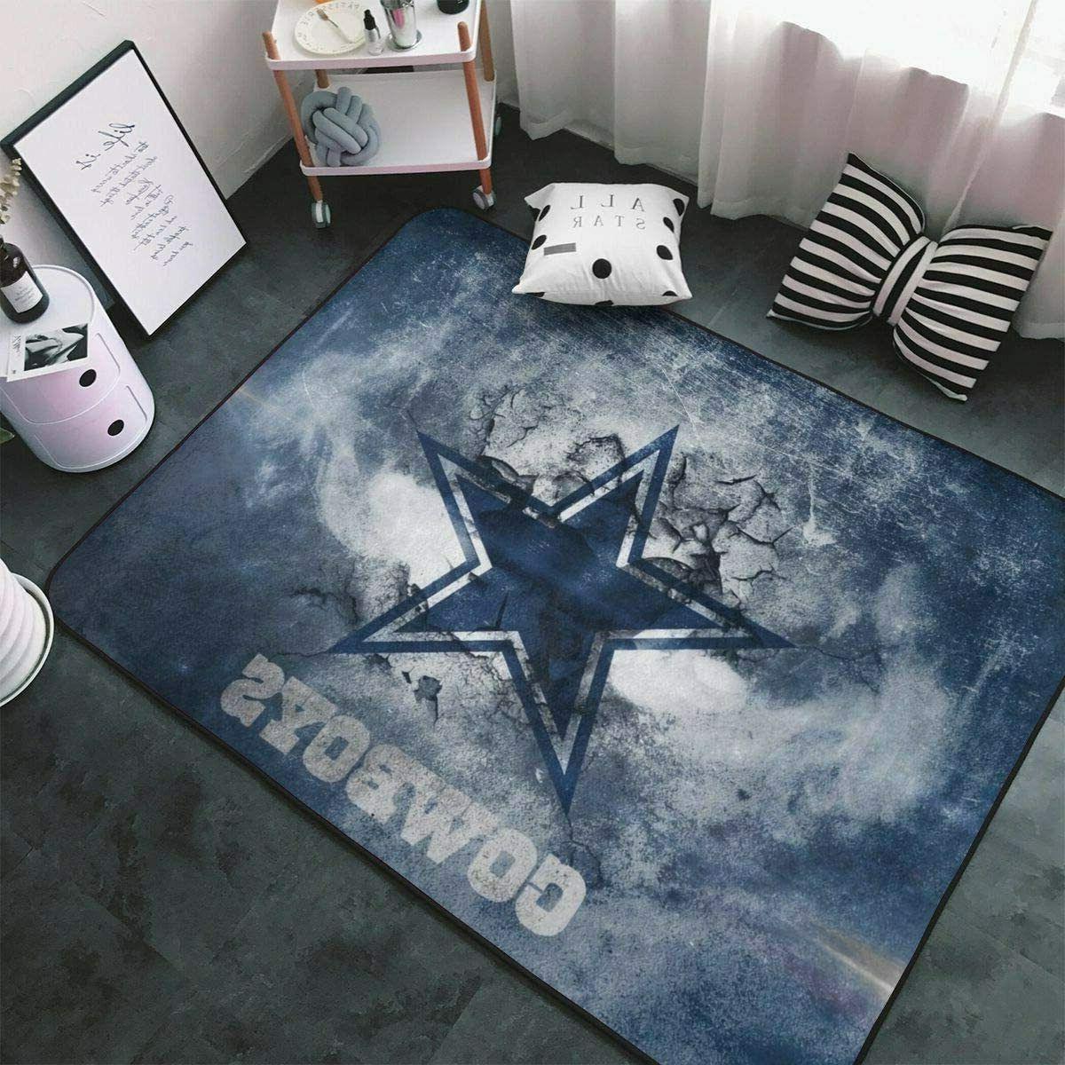Dallas Living Rug Carpet