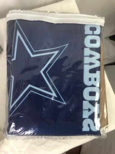 Dallas Texas Cowboys Star Design 12 Hooks