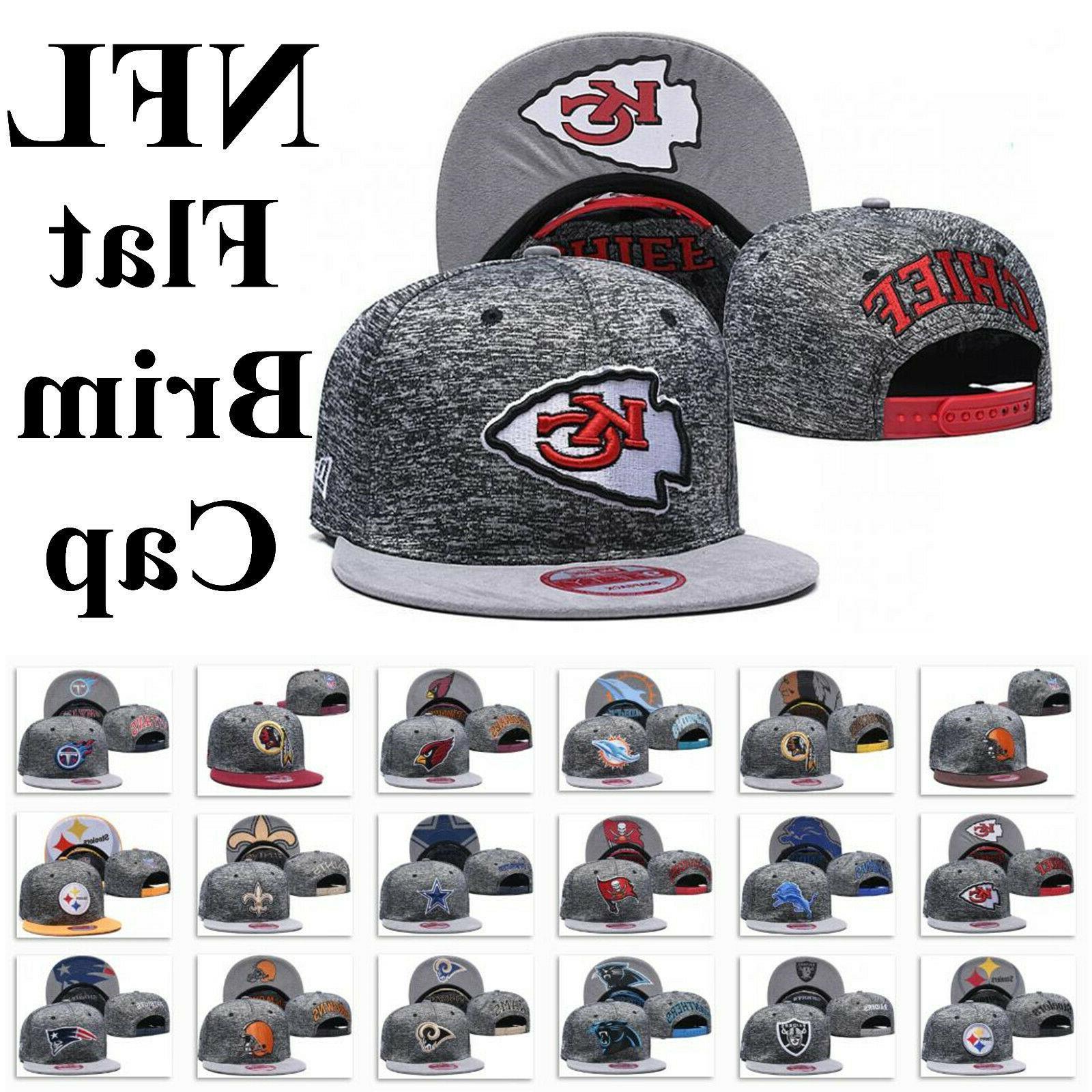 embroidered dallas cowboys football teams logo flat