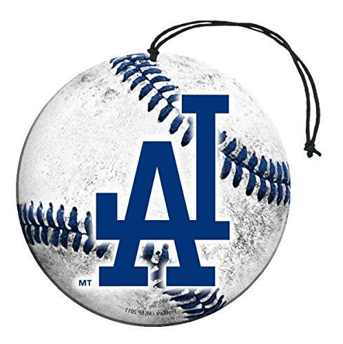 MLB Dodgers Air , Diameter,