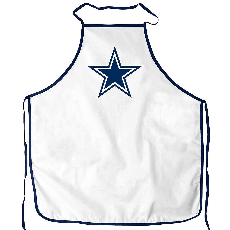 nfl dallas cowboys team logo