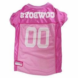 new t shirts nfl dal 4019 lg