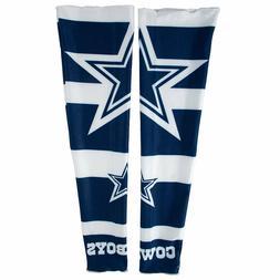 NFL Dallas Cowboys Arm Sleeves