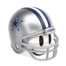 Dallas Cowboys Car Antenna Topper / Mirror Dangler / Desktop