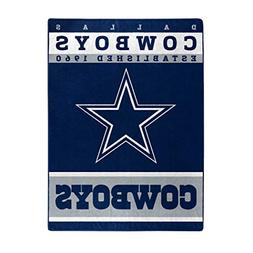 The Northwest Company Officially Licensed NFL Dallas Cowboys