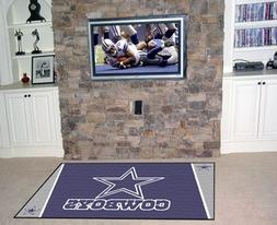 NFL - Dallas Cowboys Tailgater Rug